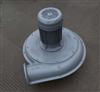 TB150-53.7KW TB透浦式鼓风机(大量现货供应)