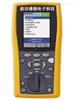 安全监管监察装备YDC9本安型电磁辐射检测仪