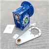 NMRW063台州中研紫光NMRW063紫光减速机
