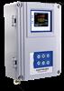 TA300-SF6配电站机房专用六氟化硫在线监测仪