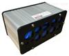 非接触式机动车激光测速仪