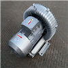 2QB 610-SAH06漩涡高压风机