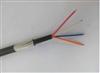 KFF32-14*1.5钢丝铠装耐高温电缆