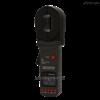 ETCR2000B防爆型钳形接地电阻仪