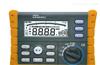 YH950环路电阻测试仪