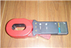 KLH2303环路电阻测试仪