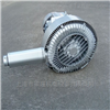 2QB 820-SHH3711KW 低噪音漩涡高压风机