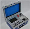 HM5020型全自动电容电感测试仪