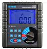SHBY2571数字式接地电阻测试仪