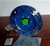 NMRW0752019年中研紫光蜗杆减速机的选型与技术参数