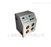 HDKY-XF系列蓄电池放电负载测试仪