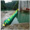 多种型号取水口拦污浮筒