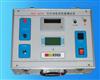 HCJS-1智能化介损测试仪价格