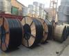 高压电缆YJV22-3*240铜芯铠装电力电缆