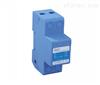 一级模块化电源电涌保护器